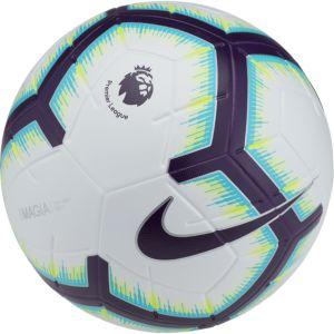 Premier League Magia fotball
