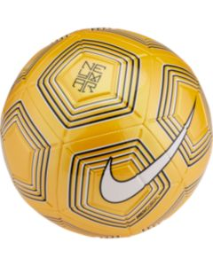 Neymar Strike fotball