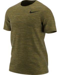 Breathe Hyper Dry teknisk t-skjorte herre