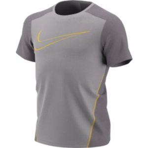 Dri-FIT teknisk t-skjorte junior