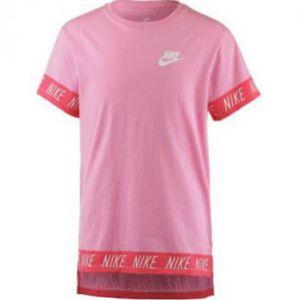 Hilo Tape t-skjorte junior
