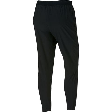 4d1a7b53 Essential joggebukse dame | G-Sport | G-MAX
