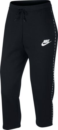 NSW optic pant overtrekksbukse dame