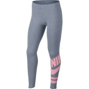 Legging Favorite GX3 tights junior