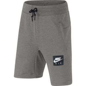 Air fritidsshorts junior