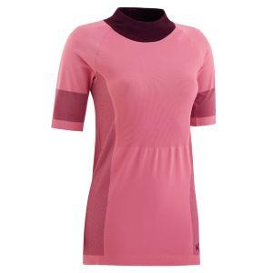 Sofie teknisk t-skjorte dame
