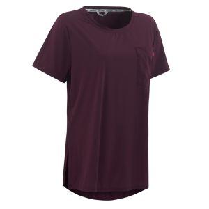 Gjerde t-skjorte dame
