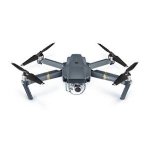 Mavic Pro Fly More Combo drone