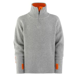 Ride Wool ullgenser unisex
