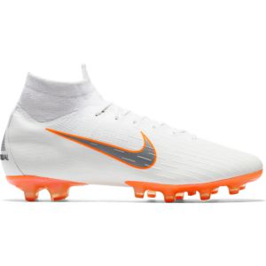 Mercurial Superfly VI Elite fotballsko gress/kunstgress senior