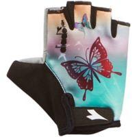 Butterfly sykkelhanske