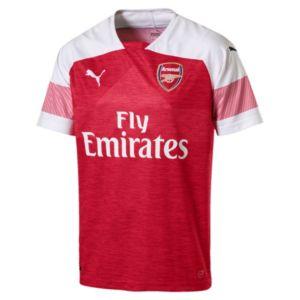 Arsenal FC Homeshirt Replica Fotballtrøye Barn/Junior