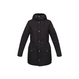 Greenland Winter parkas dame
