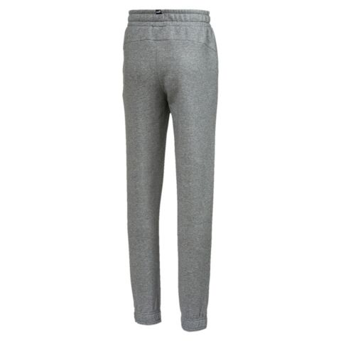 Essential Logo joggebukse junior MEDIUM GRAY HEA