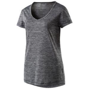 Gaminel 2 teknisk t-skjorte dame