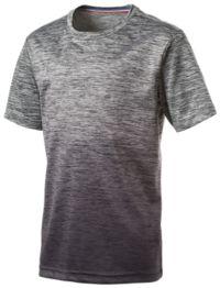 Tibor t-skjorte junior