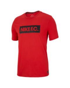 Nike F.C. t-skjorte herre
