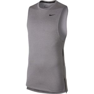 Dri-FIT Utility Fitted singlet herre