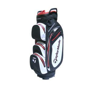 Waterproff Stand Golfbag