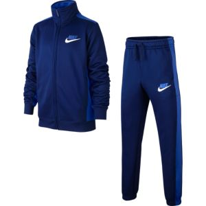 NSW Track Suit joggedress junior