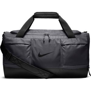 Vapor Power Medium Duffle bag