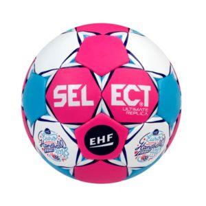 Ultimate Replica Euro 2018 France håndball