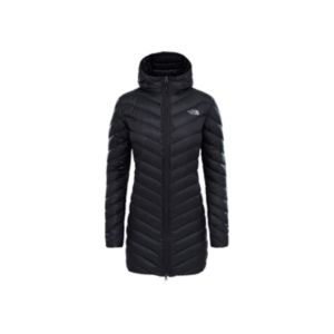 9f176852 The North Face | Intersport