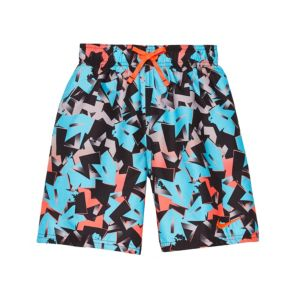 "Draft Mania Breaker 6"" Trunk Badeshorts Junior"