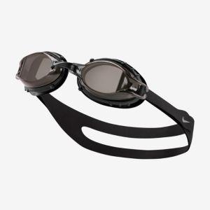 Chrome Youth Goggle Svømmebrille Junior