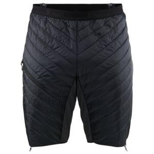 L.I.M Barrier vattert shorts herre