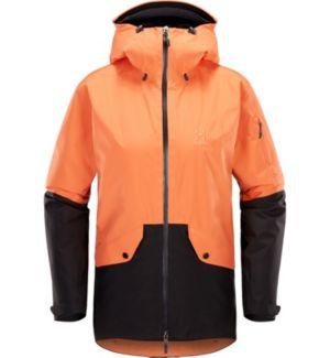 Svært Dame - Alpinklær og snowboardklær - Bruksområde - Sports- og JW-61