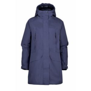 Bymarka Thermore parkas dame