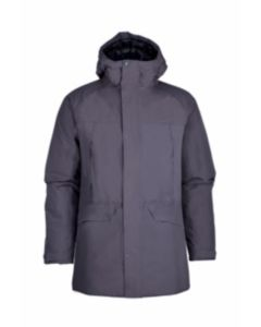 Bymarka Thermore Parkas Herre