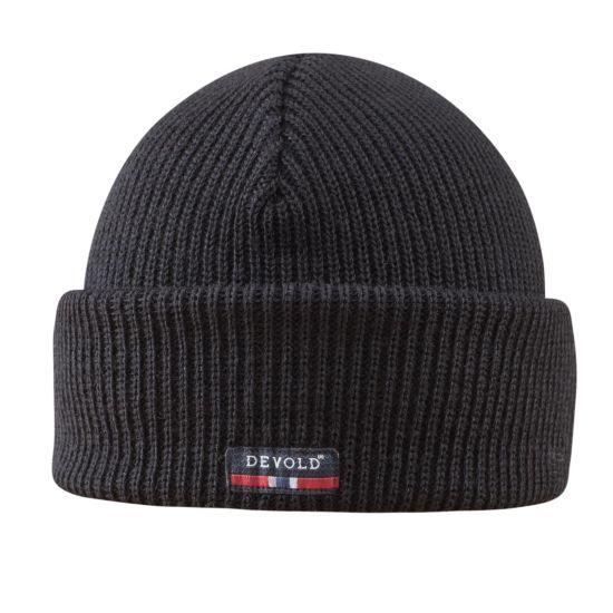 Orginal Cap BLACK