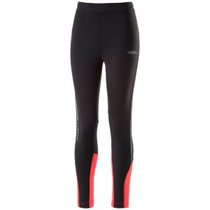 Palani III tights junior
