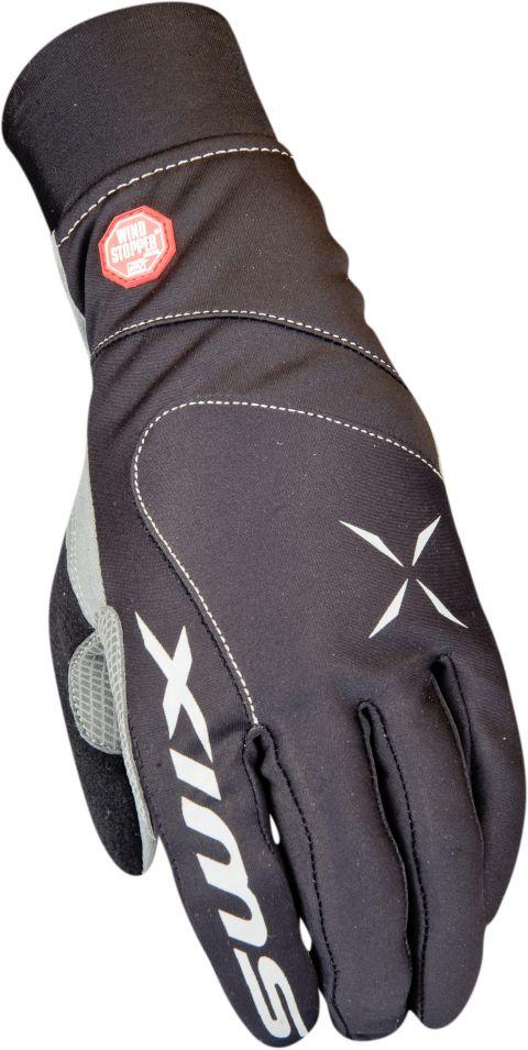 Gore XC 1000 Gloves SORT