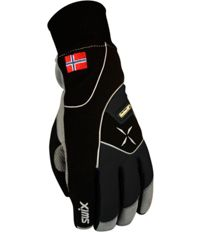 Star Xc 100 Gloves Herre