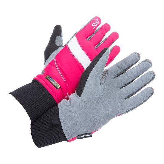 Classic LL gloves  AURORA