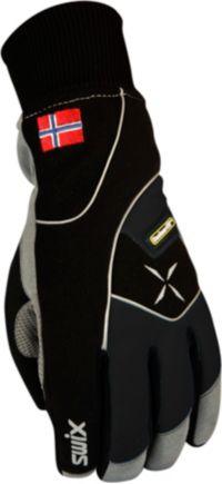 Star Xc 100 Gloves Dame