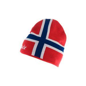 Norway Lue Junior