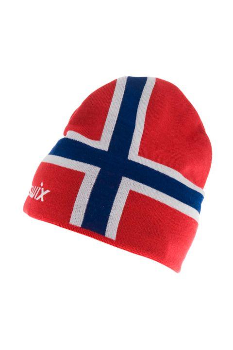 Norway Lue Junior RED