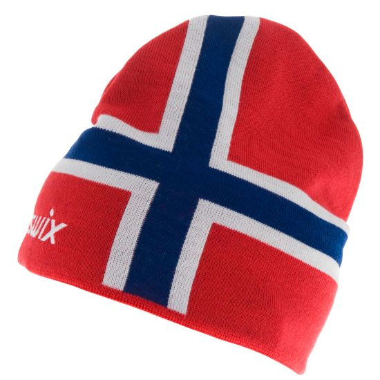 Norway Hat Juniors