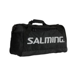 Teambag 125 L