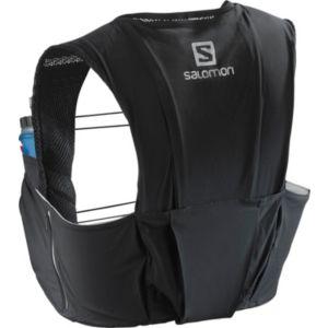 S/Lab Sense Ultra 8 vest