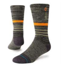 Huntsman Outdoor sokk