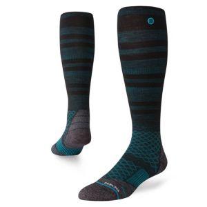 Glacier Snow sokk