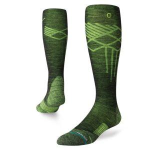 Techtron sokk