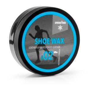 Shoe Wax skovoks