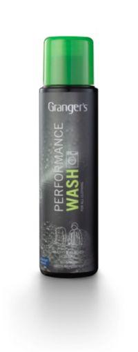 Performance Wash vaskemiddel til funksjonsplagg 300 ml