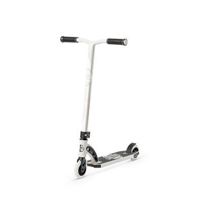 VX8 Shredder Limited sparkesykkel junior
